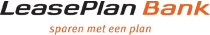 leaseplan-bank-logo